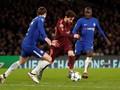 Zola: Chelsea Bakal Tampil Mengejutkan di Barcelona
