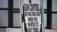 VIDEO: Dipakai dalam Penembakan Florida, Senapan AR-15 Laris