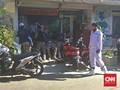 Rizieq Shihab Batal Pulang, Rumah Dijaga Anggota FPI