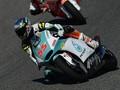 Pebalap Malaysia Incar Poin Lagi di MotoGP Amerika