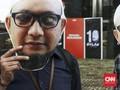 Sebelah Mata Novel dan 'Pil Pahit' untuk Tito hingga Jokowi