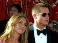 Brad Pitt Buka Suara Soal Rumor Rujuk dengan Jennifer Aniston