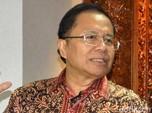 Kasus Korupsi BLBI, 2 Menteri Megawati Dipanggil KPK