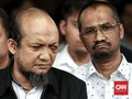 Wakil Ketua KPK: Kapolda Segera Tangkap Penyerang Novel