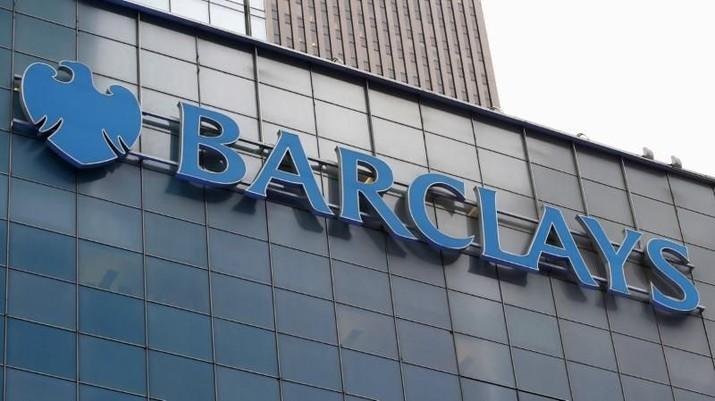 Perbankan Inggris akan mendapatkan keuntungan ketika Tiongkok membatasi akses perbankan AS pada pasar keuangan China.