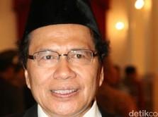 Seberapa Parah Sih Utang Pemerintah Indonesia?
