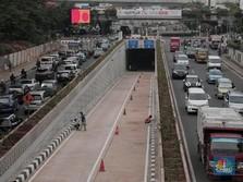 Dua Proyek Jalan Non-tol Rp 2,85 T Ditawarkan ke Swasta