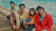 Potret Negatif Laut Dalam Album Perdana The Panturas