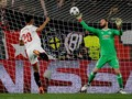 Sevilla Yakin Kalahkan MU Tanpa Bek Kanan