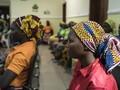 Ratusan Perempuan Nigeria Hilang Setelah Serangan Boko Haram