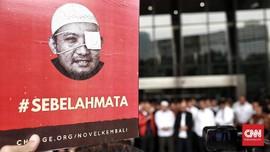 Netizen Sambut Novel Bak Pahlawan