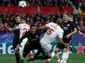 Prediksi Manchester United vs Sevilla