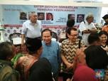 Kritik Keras Rizal Ramli Soal Dolar Rp 15.000 & Sri Mulyani