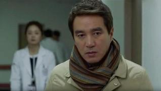 Aktor Cho Jae Hyun Dituduh Lakukan Pelecehan Seksual