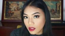 Mengenal Sosok Alya Nurshabrina, Miss Indonesia 2018