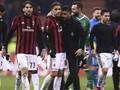 Gattuso: AC Milan Lebih Bagus Saat Bertahan