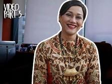 VIDEO: Amankah berinvestasi di pasar modal Indonesia?