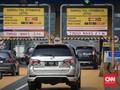 Polisi Cari Petugas Penyerobot Pintu GTO yang Viral di Medsos