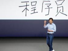 Seberapa Dahsyat Oppo-Vivo, yang 'Paksa' Bos Xiaomi Mundur?