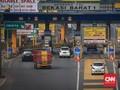 BPTJ Siapkan Parkir di Bekasi Saat Ganjil-Genap Tol Cikampek