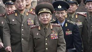 Demi Damai, Korsel Terima Jenderal Korut Terduga Pembantaian