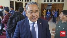 Menteri Desa Klaim Nominal Dana Desa akan Meningkat Lagi 2019
