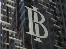 BI: Kredit Perbankan Januari 2018 Hanya Tumbuh 7%