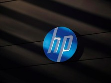 HP Mau PHK Ribuan Karyawan