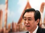 Duh! Raksasa Properti China Terancam Bangkrut, Punya Siapa?