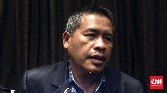 Mantan Napi Teror Sebut Indonesia Jadi Arena Baru Eks ISIS