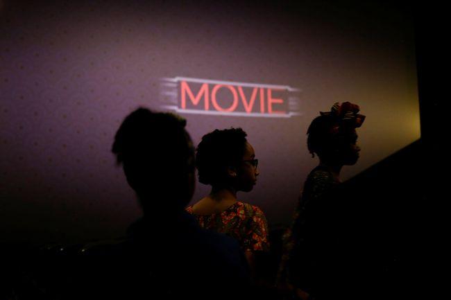 Juraganfilm Streaming Film Serupa Indoxxi Yang Tetap Eksis