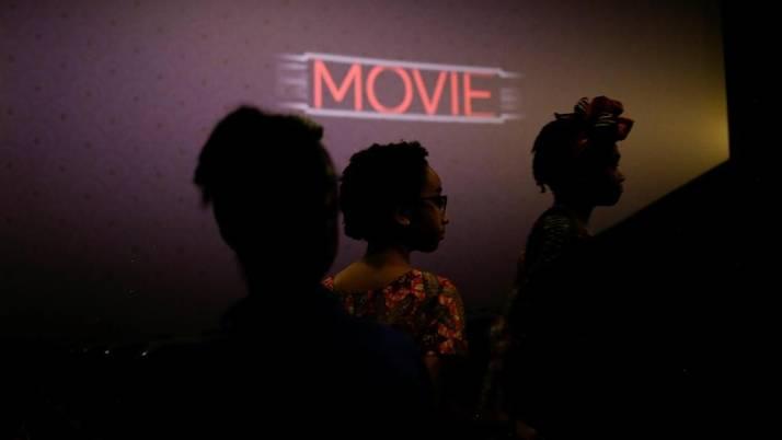 Juranganfilm & Streaming Film Serupa IndoXXI yang Tetap Eksis