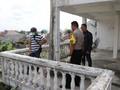 Polisi Selidiki Butiran Putih di Jenazah Eks Wakapolda Sumut