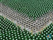 RI Bakal Punya Pusat Logistik Berikat Khusus Minuman Keras