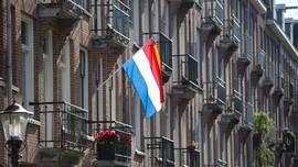 Perusahaan Belanda-RI Jalin Kongsi Dagang Rp60,8 Miliar