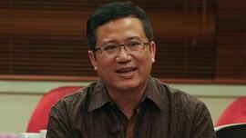 Tepis Pemakzulan, Demokrat Dukung Jokowi Teken Perppu KPK