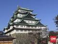Bermalam di Kuil jadi Atraksi Baru Pariwisata Jepang