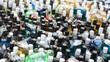 Perpres Miras Dicabut Ganggu Investor? Ini Penjelasan BKPM
