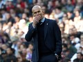 Zinedine Zidane Disebut Kembali Latih Real Madrid