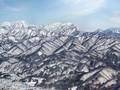 Lembah Hakuba, Tempat Bersalju Favorit di Jepang