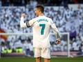 4 Warisan Rekor Abadi Ronaldo di Real Madrid