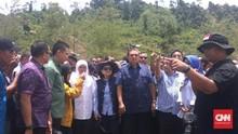 Dua Resep SBY untuk Khofifah di Pilgub Jatim