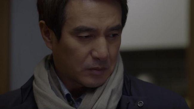 Aktor Cho Jae Hyun Akui Telah Lakukan Pelecehan Seksual