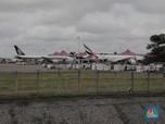 Dua Operator Bandara India Tertarik Investasi Di Indonesia