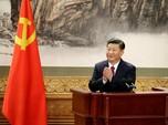 Dear Junta Militer Myanmar, Ada Harapan Khusus dari China