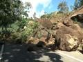 VIDEO: Longsor Ponorogo Tutup Jalan Lintas Provinsi