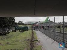 Tiket Pesawat Jakarta-Purbalingga Dijual, 1 Juni Bisa Terbang