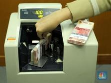 Hati-hati, Student Loan Berisiko Tinggi