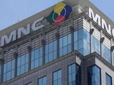 Butuh Tambah Modal, Bank MNC Rights Issue Rp 489,63 Miliar