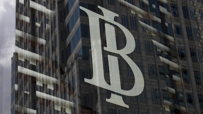 Bank Indonesia (BI) merilis utang luar negeri Indonesia (ULN) pada akhir triwulan IV-2019 mencapai US$ 404,3 miliar.